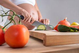 Jak zadbać o odporność w ciąży?