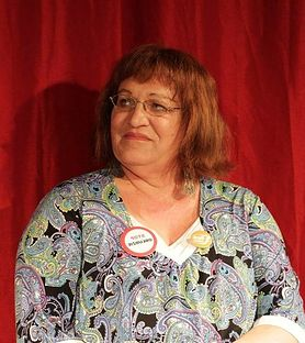 Anna Grodzka – operacja zmiany płci
