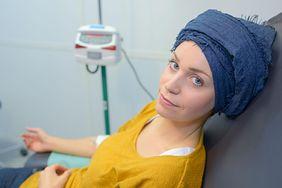 Ranking nowotworów. Sprawdź, które zabijają najczęściej