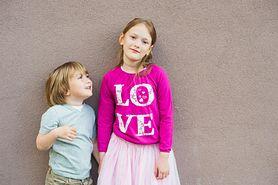 Jaka jest najlepsza różnica pomiędzy rodzeństwem?