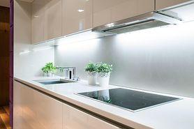 Jak wyczyścić okap kuchenny? (WIDEO)