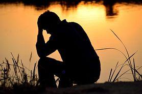 Choroby neurologiczne a depresja