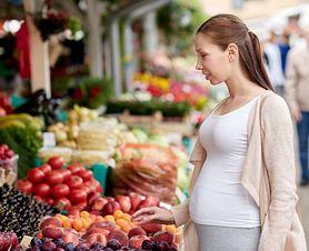 Czego nie powinna jeść kobieta w ciąży? Dietetyk ostrzega (WIDEO)