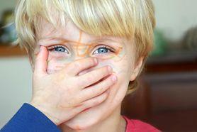 To nie musi być ADHD – dolegliwości dziecięce, które dają podobne objawy