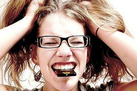 Najlepsze domowe sposoby na ból zęba