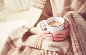 Jesienne przeziębienie – jak go uniknąć?