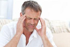 Poznaj choroby, których objawem może być silny i częsty ból głowy