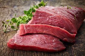Jak najlepiej i najszybciej rozmrażać mięso?