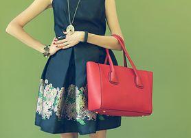 6 modnych letnich sukienek za mniej niż 100 złotych