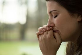 Czym jest depresja endogenna?