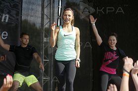 Znane trenerki fitness i ich osiągnięcia. Dieta Anny Lewandowskiej