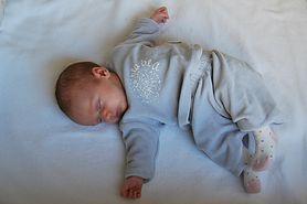 Ile powinno spać twoje dziecko?