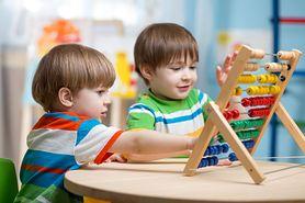 Czy edukacja przedszkolna może być kluczem do sukcesu w dorosłym życiu?
