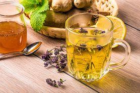 Macierzanka - charakterystyka, właściwości lecznicze, kosmetyka, zastosowanie w kuchni