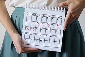 Bóle menstruacyjne - objawy, rodzaje, leczenie, łagodzenie dolegliwości