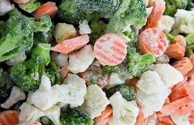 Jakie warzywa wybierać jesienią i zimą?