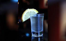 Na co alkohol szkodzi najbardziej?
