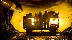 Górnictwo. Definicja, podział, zastosowanie kopalin