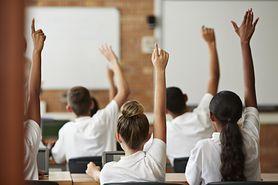 Rekrutacja do szkół podstawowych i przedszkoli 2021