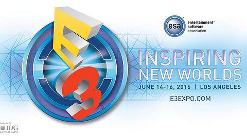 Co łączy Electronic Arts i Activision? Obie firmy nie pojawią się na tegorocznych targach E3