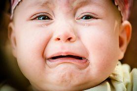 Jak pomóc dziecku radzić sobie z emocjami