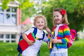 5 zasad zdrowego trybu życia przedszkolaka – zrób noworoczne postanowienia, wspierające jego prawidłowy rozwój