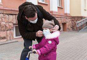 Żłobki i przedszkola zostaną otwarte. Minister zdrowia Adam Niedzielski podał datę