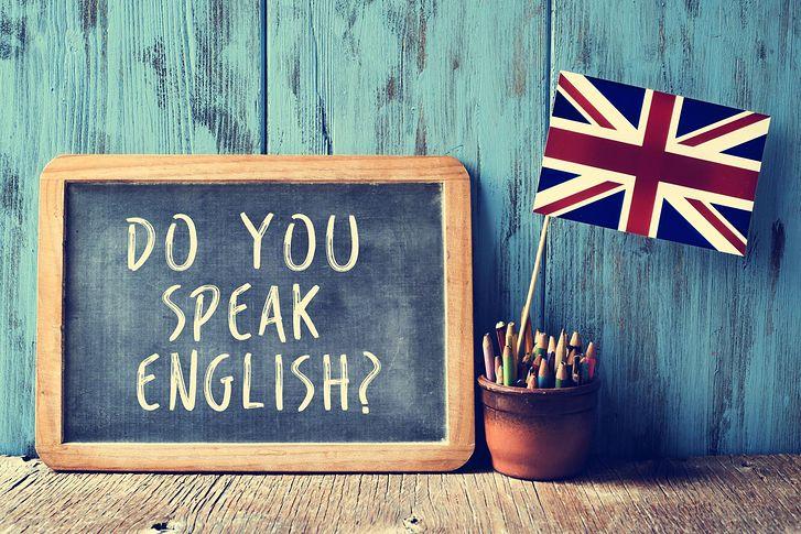 Wybieramy szkołę językową dla dziecka
