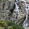 Wody lecznicze w górskich uzdrowiskach
