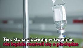 Sieć szpitali. Wielka reforma zdrowia rządu PiS (WIDEO)