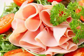 Dlaczego wędlina jest różowa? Odpowiedź jest zaskakująca