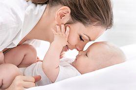 Niezbędnik pielęgnacyjny dla noworodka - co powinno się w nim znaleźć?