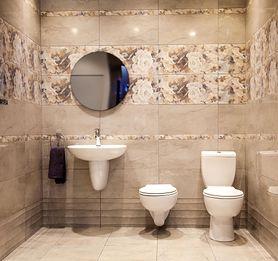 Bidet - niezbędny w nowoczesnej łazience