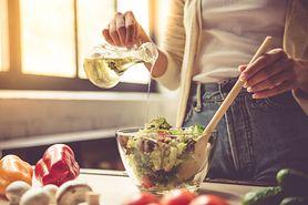 Dieta na obniżenie ciśnienia (WIDEO)