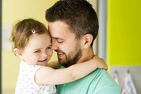 Zaskakujące fakty o ojcach