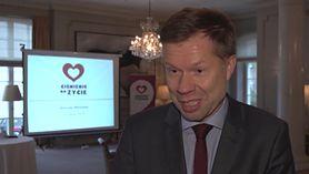 Choroby układu sercowo-naczyniowego to główny zabójca Polaków (WIDEO)