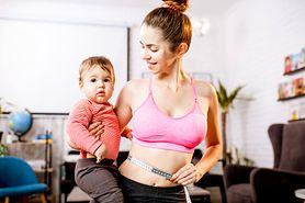 Jak przywrócić ciału świetność sprzed ciąży?