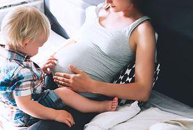 Jak przygotować dziecko na pojawienie się młodszego rodzeństwa?