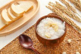 Jakie produkty można jeść przy biegunce?
