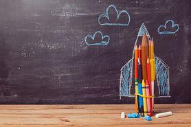 Edukacja domowa - za czy przeciw?