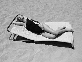 Mama seksbomba. Jak dba o zdrowie i piękne ciało Gwyneth Paltrow?