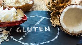 Oto 6 objawów, które powiedzą ci, że nie tolerujesz glutenu!