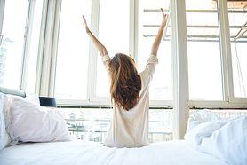 5 rad, jak najlepiej zabezpieczać się przy nietrzymaniu moczu