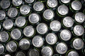 Napoje, których lepiej nie pić podczas upałów. Mogą poważnie zaszkodzić