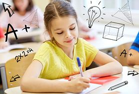 Jak uczyć dziecko?
