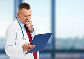 Pakiet onkologiczny – czy nowe rozwiązania sprawdzą się w praktyce?