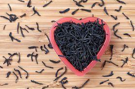 Picie herbaty zmniejsza ryzyko złamań