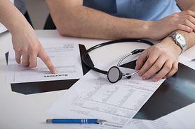 Dokumenty do becikowego - potrzebne papiery, warunki otrzymania