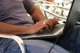 Mit o wpływie laptopa na płodność - potwierdzony czy obalony?