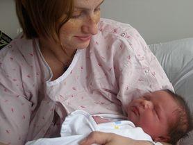 Prawa kobiety w ciąży w szpitalu
